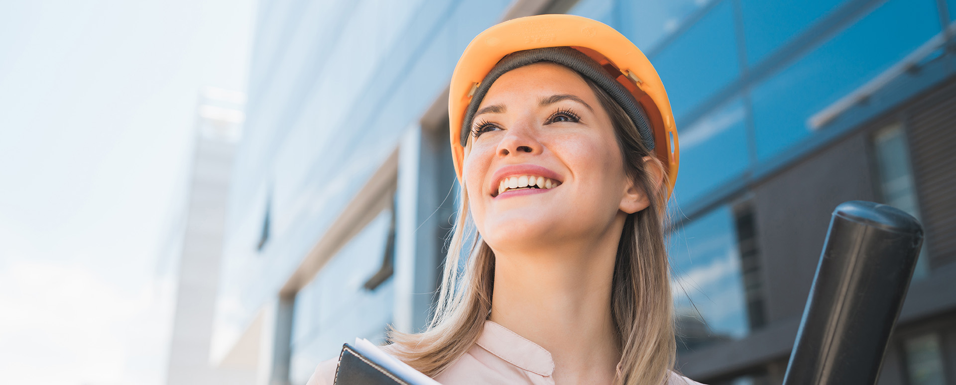 Women in Construction: Thought Leaders and Decision Makers