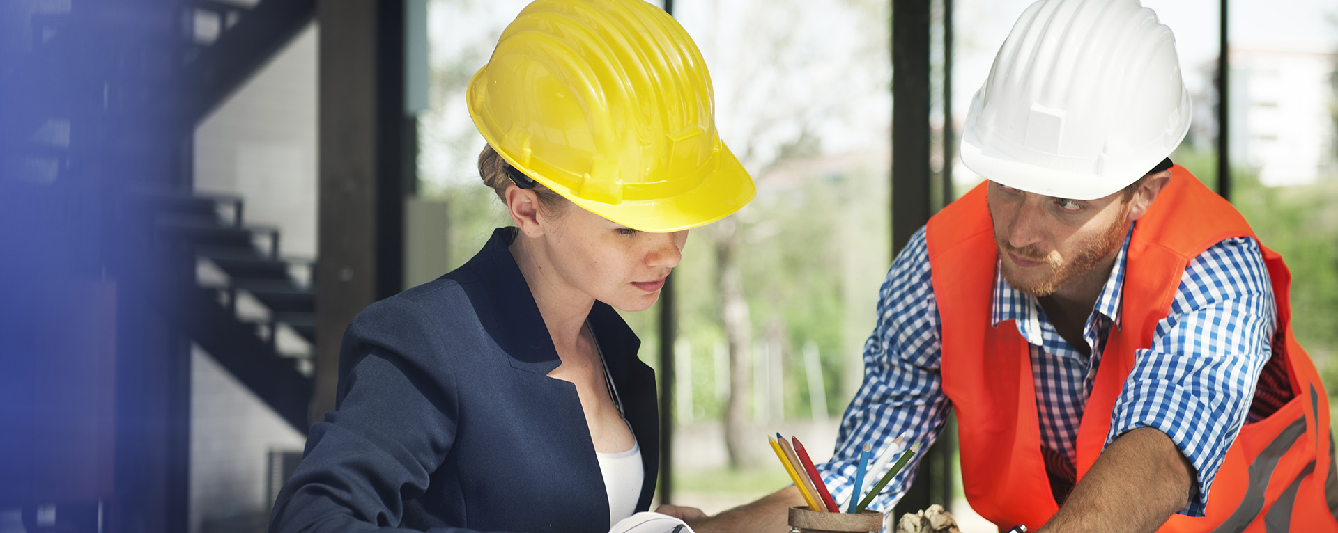 Women In Construction: Valuable and Good for the Bottom Line