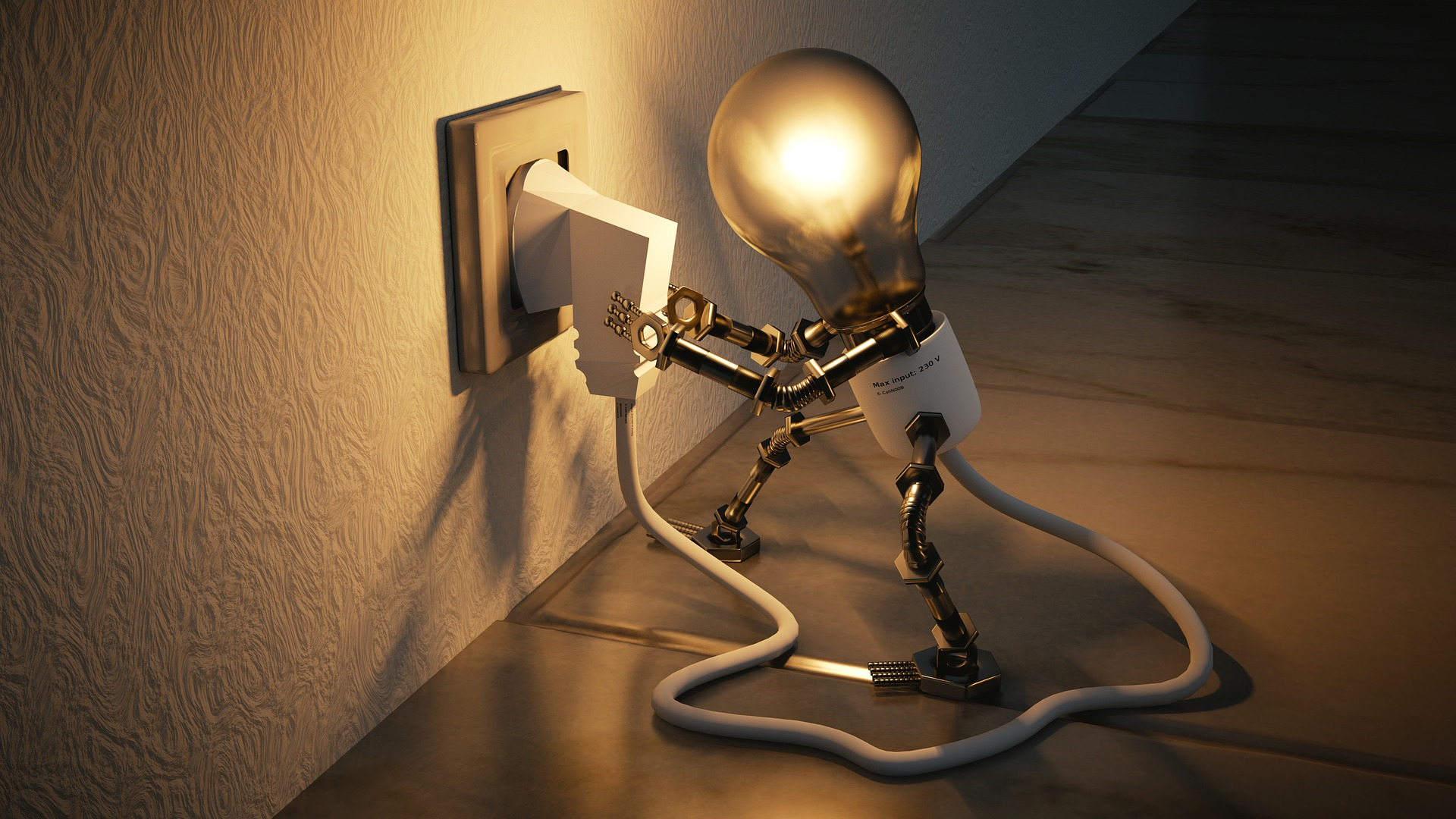 The Power Behind the Electrical Market: What Is Trending