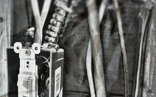 wiring_image_blog_web